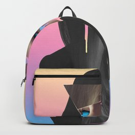 DID Backpack