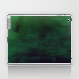Watercolor (Witch's Blood) Laptop & iPad Skin