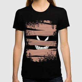 Let me out! Please! T-shirt