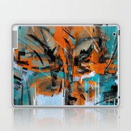Kamala Laptop & iPad Skin