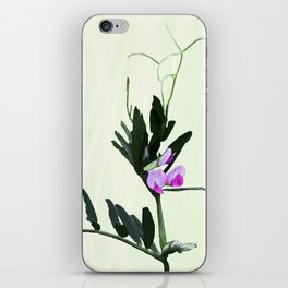 The loveliest finds... iPhone Skin