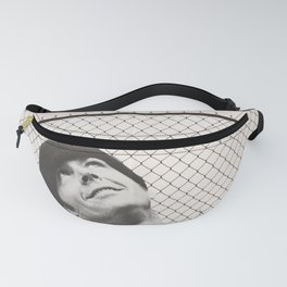 2020 USA presidential election Fanny Pack