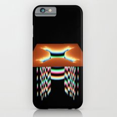 Sink Hole iPhone 6s Slim Case