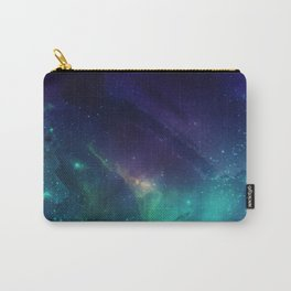 Universe 11 Carry-All Pouch