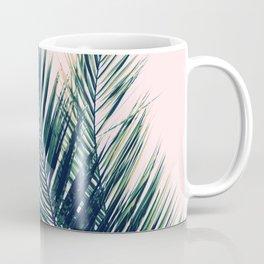 Winds of Change #4 Coffee Mug