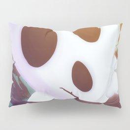 Kodama Pillow Sham
