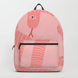 Party funtime Backpack