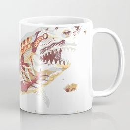 $hark! Coffee Mug
