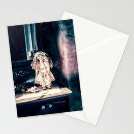 Annabell Stationery Cards