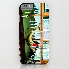 Pretty storefront. Slim Case iPhone 6s
