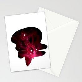 [ Moe ] Handfuls of Starlight v1 Stationery Cards