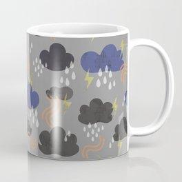summer weather Coffee Mug