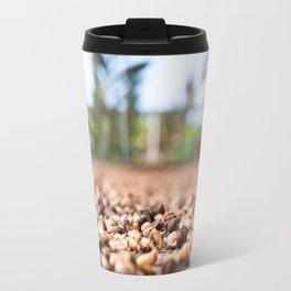 Coffee Plantation 1 Travel Mug