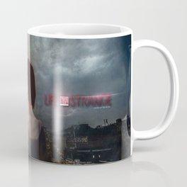 Life Is Strange 16 Coffee Mug