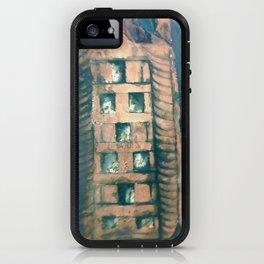 The Belum  iPhone Case