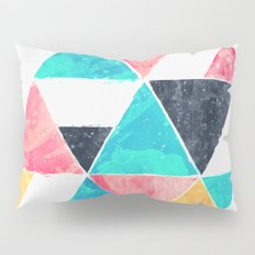 Equipoise Pillow Sham
