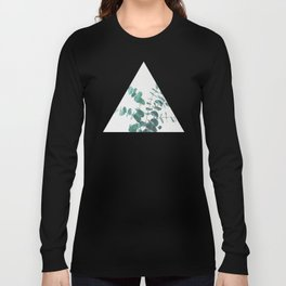 Eucalyptus II Long Sleeve T-shirt