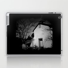 Church Laptop & iPad Skin
