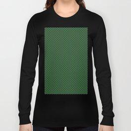 Overlook Carpet Room 237 (217) Long Sleeve T-shirt