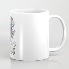 acdc angus young Coffee Mug