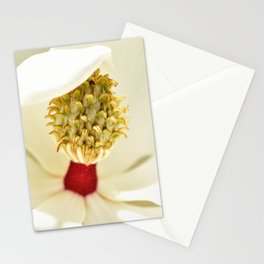 Natural shelter Stationery Cards