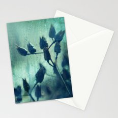 Layered Dreams Stationery Cards