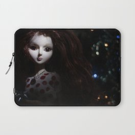 Ill come and get you Laptop Sleeve