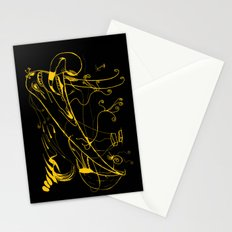 Grito Stationery Cards