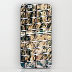 Trippinyah iPhone & iPod Skin