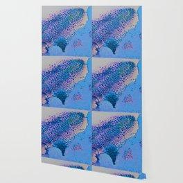 Disintegration Wallpaper