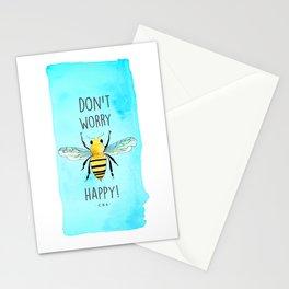Guapa Stationery Cards