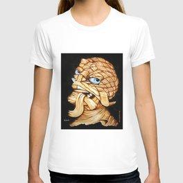 Lester Monster T-shirt