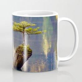 fairy tree, 2017 Coffee Mug