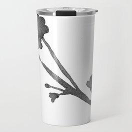 cerezo Travel Mug