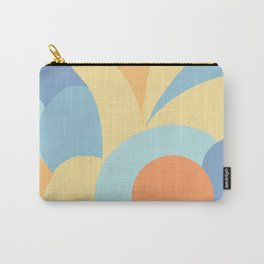 Colors! #3 Carry-All Pouch