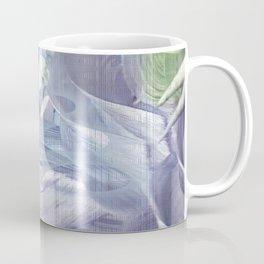 Istaran Coffee Mug
