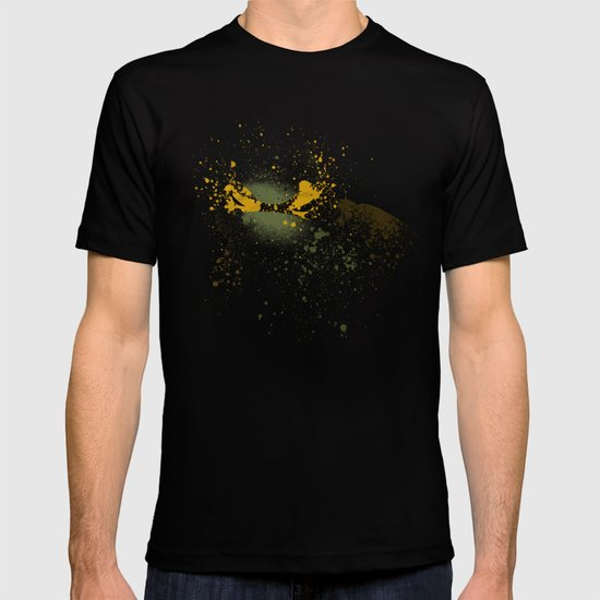 Mike T-shirt