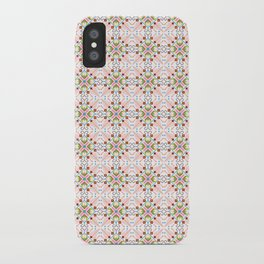 Roots of Bulgaria iPhone Case