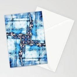 Paraphernalia Stationery Cards