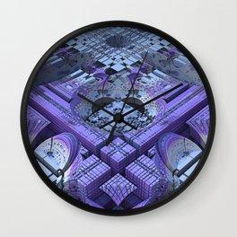 amazing -1- Wall Clock