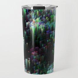 Silk Spectrum Travel Mug