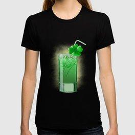 Lucky Punch T-shirt