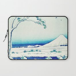 The Unchanging 200 and 20 years Laptop Sleeve
