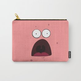 patrick omg! Carry-All Pouch