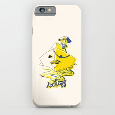 Schiff iPhone 6s Slim Case