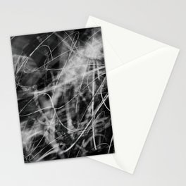 Abstractart 102 Stationery Cards