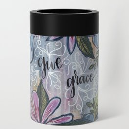 Give Grace Can Cooler