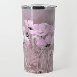 Cosmea 0152 Travel Mug