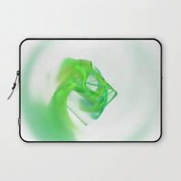 Vegan Dream Laptop Sleeve