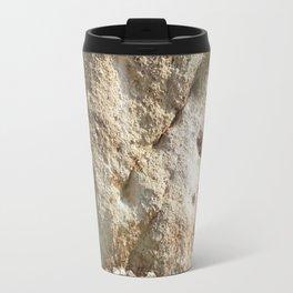 natural collection. Greece Travel Mug